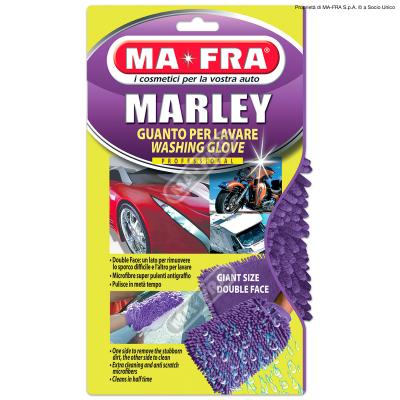 Guanto Marley