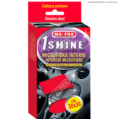 1Shine Interni