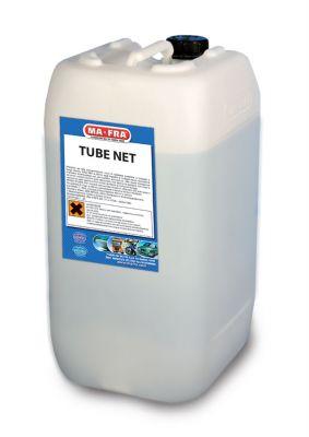Tube Net